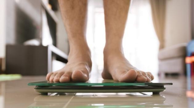 Anoressia nervosa: conseguenze, sintomi e rimedi