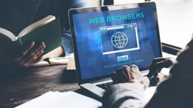 Come attivare o disattivare la memorizzazione delle credenziali dei siti