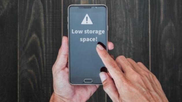 Come liberare spazio di memoria nel proprio Android senza dover disinstallare le applicazioni