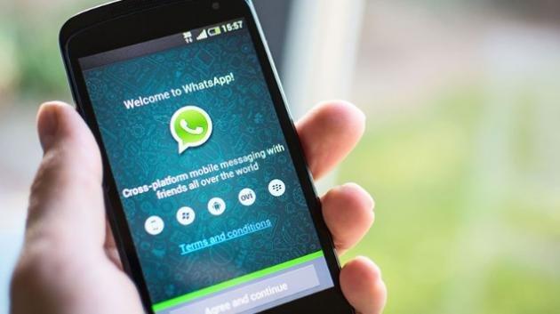 WhatsApp: ecco come scoprire con chi si chatta più spesso e liberare spazio