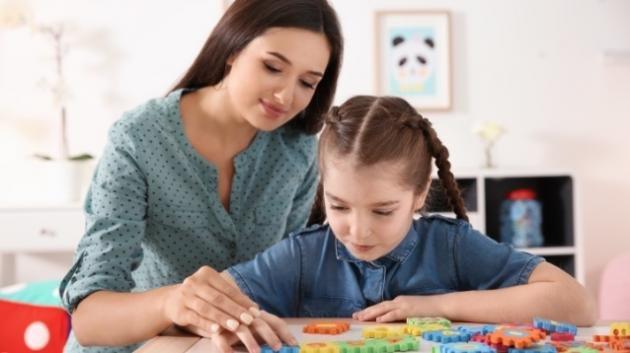 La Sindrome di Asperger: come riconoscerla?