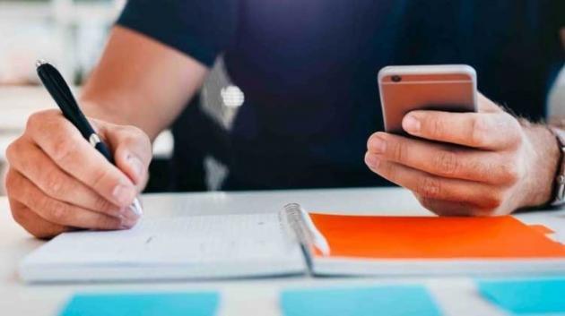 Telefonia: come scegliere l'operatore e il piano tariffario