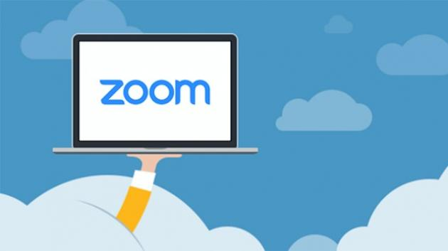 Zoom: lezioni scolastiche e conferenze a distanza