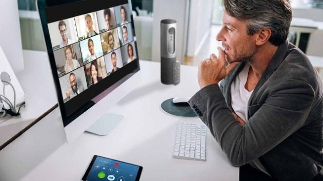Zoom, Skype e Google Meet: come evitare ospiti indesiderati nelle proprie call e chat