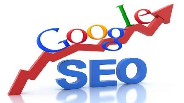 SEO e Google ADS: vantaggi, differenze e quando utilizzarli insieme