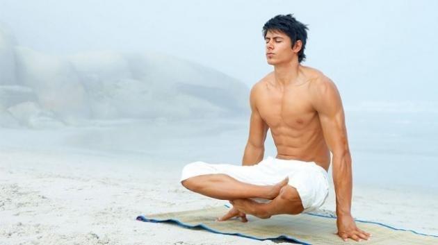 Yoga, la disciplina per corpo, mente e spirito