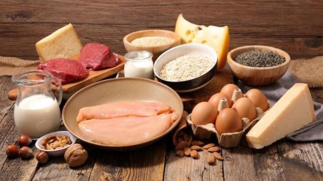 I 5 segnali che indicano carenza di vitamina B12