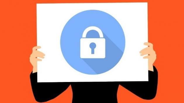 Come bloccare i siti per adulti e mettere la navigazione in sicurezza