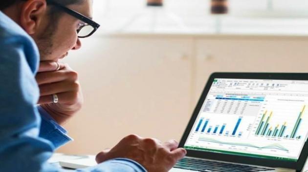 Come importare dati di documenti contabili in Microsoft Excel
