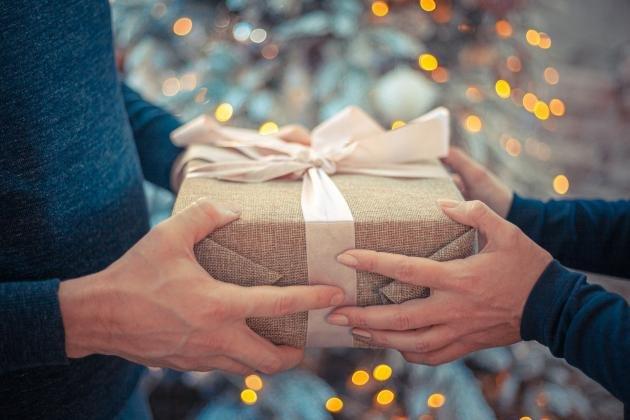Cashback World, la piattaforma che fa un regalo… a chi fa i regali