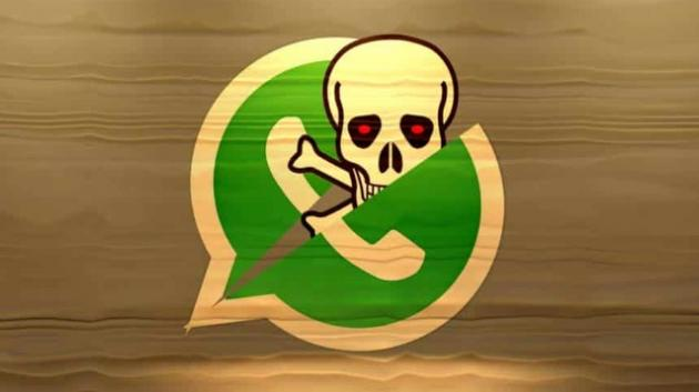 Fuga in massa da WhatsApp: ecco verso quali alternative