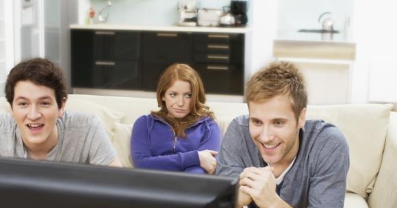 Ecco quali sono le cattive abitudini che non sopportiamo nel nostro partner