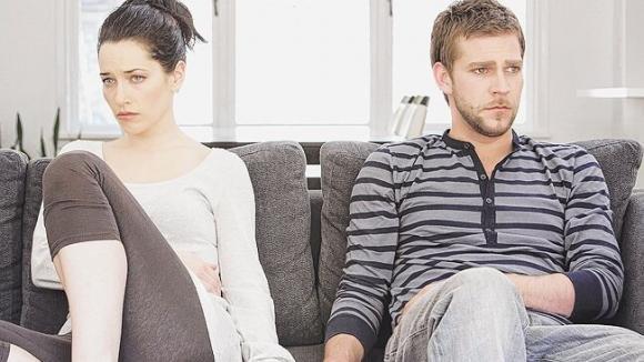 Perché una coppia si lascia? Scopriamolo