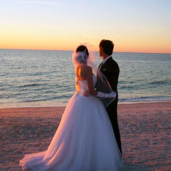 Matrimonio: quando è il momento giusto?