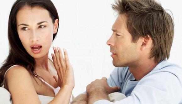 Ecco 10 mosse per distruggere una storia d'amore