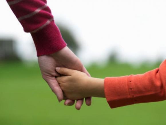 Ecco le 10 cose da insegnare ai bambini