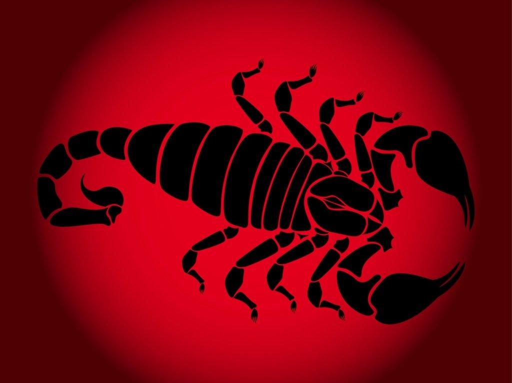 Ascendente Scorpione, caratteristiche e calcolo - Astroguide