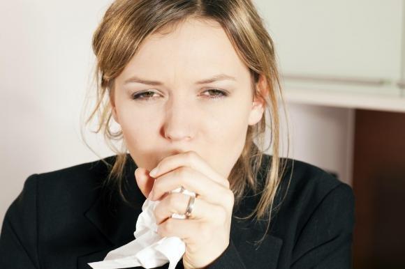 Tosse secca: cura e rimedi naturali
