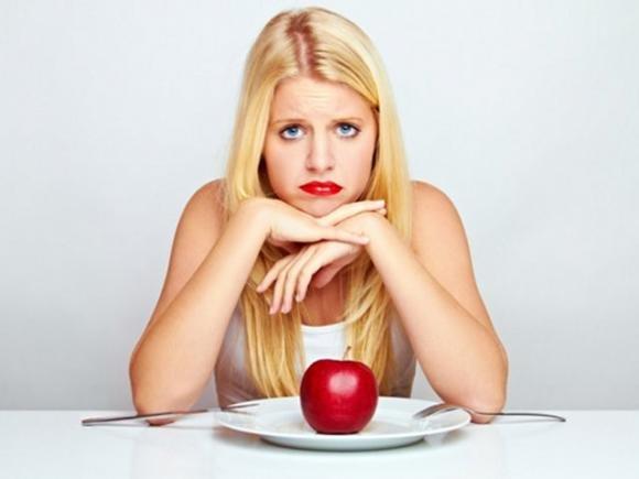 Ecco 10 consigli per portare a termine una dieta