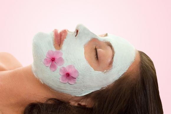 Come eliminare le macchie sulla tua pelle