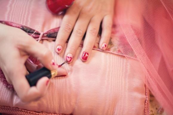 Segreti per una manicure perfetta fai da te