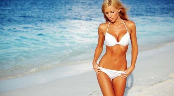 Consigli naturali per prolungare l'abbronzatura
