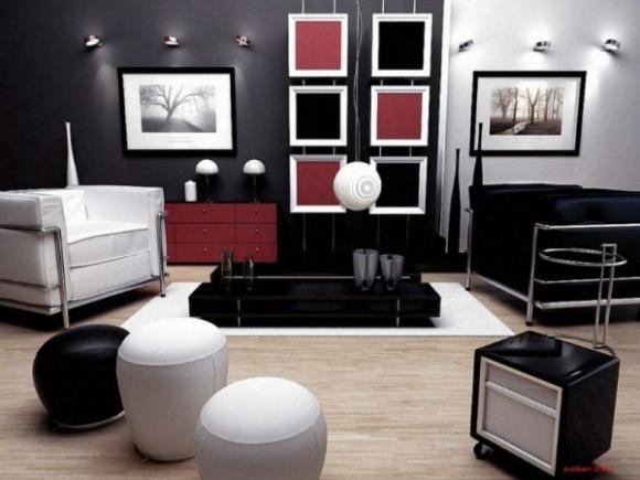 Vuoi rinnovare casa risparmiando? Ecco come fare