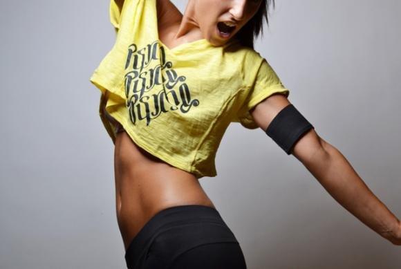 I balli per tonificare il tuo corpo