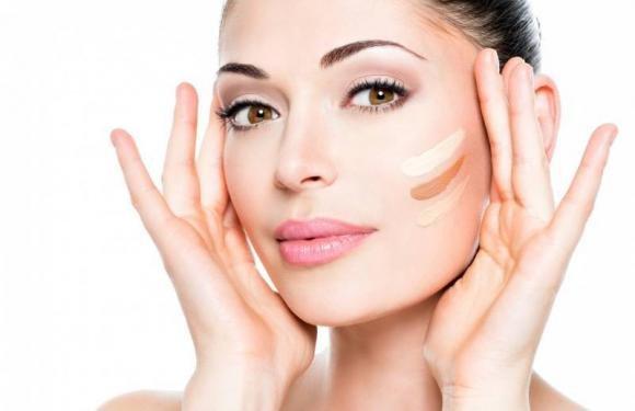Contouring: il make up che trasforma il tuo viso