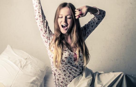 Ecco come combattere le rughe durante il sonno