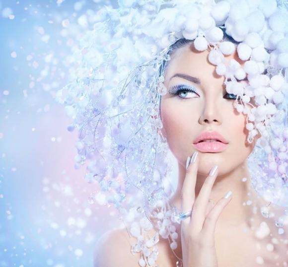 Tutti i benefici del freddo per il tuo corpo e la tua pelle