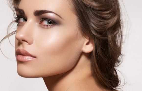 Ecco come riconoscere e curare la pelle sensibile
