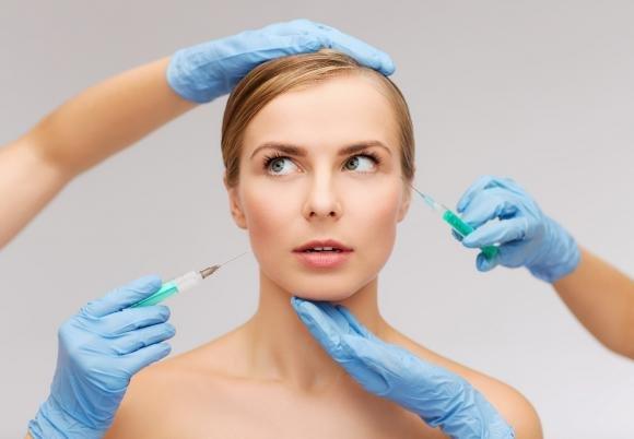 I miti della chirurgia plastica da sfatare