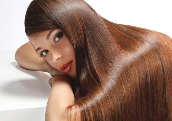 I trattamenti di ultima generazione per la cura dei tuoi capelli