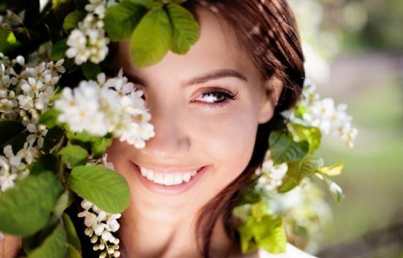 Come rigenerare la tua pelle in modo naturale
