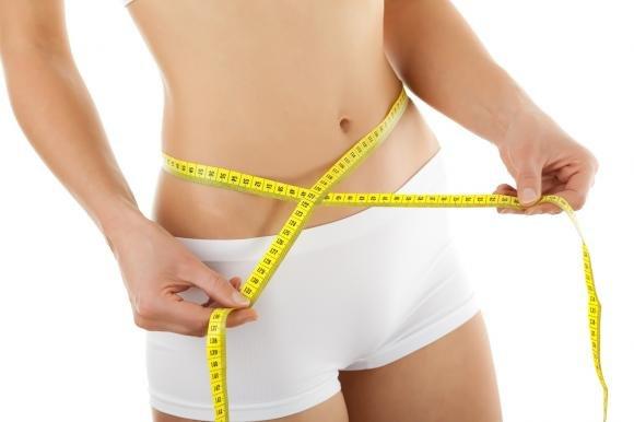 Dieta del supermetabolismo: come perdere 8 chili in un mese
