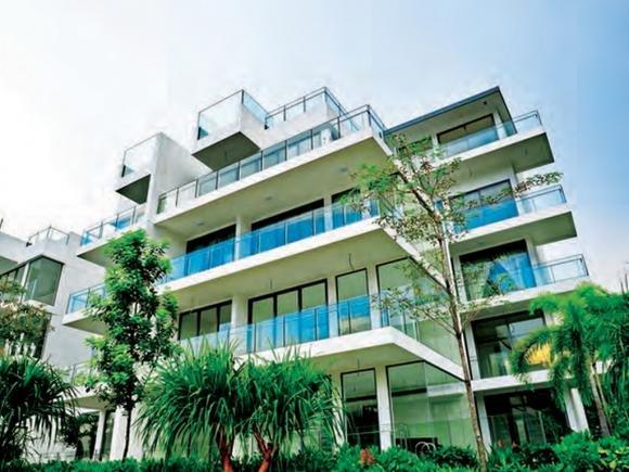 Vivere in condominio: galateo del buon vicino di casa