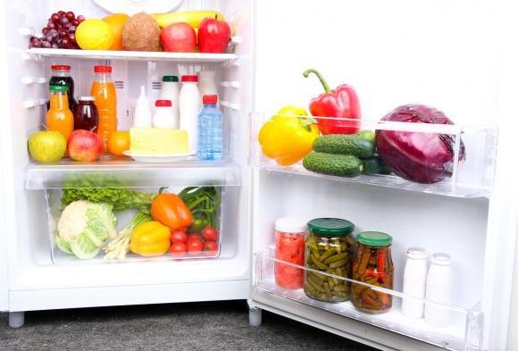 Ecco come conservare il cibo in estate