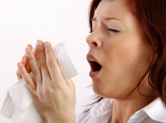 Allergia: i medicinali omeopatici che aiutano