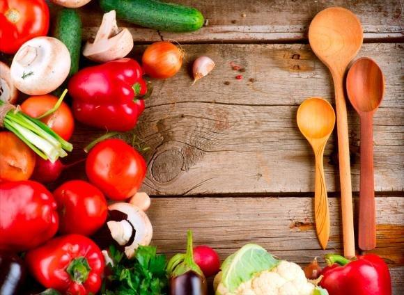 Ecco i cibi che aiutano la nostra salute a tavola