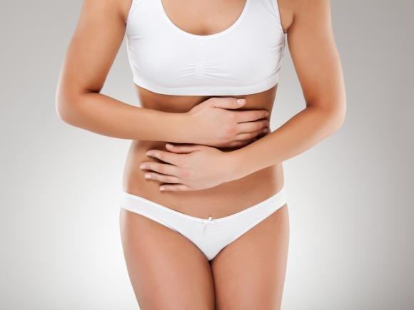 Ecco la dieta sana per i problemi di gastrite