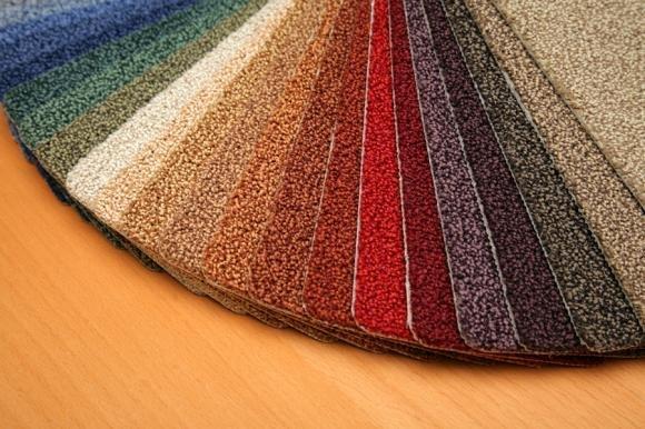 Consigli per scegliere il tappeto giusto per ogni ambiente
