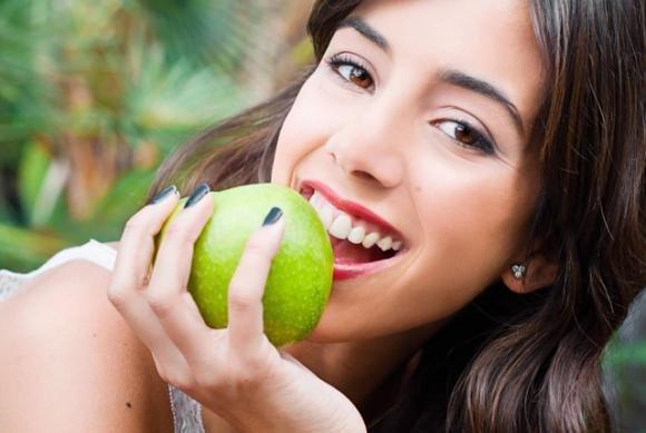 Accelerare il metabolismo: ecco i cibi che aiutano