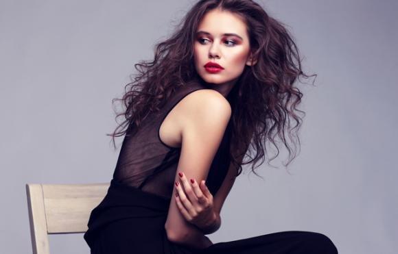 Rimedi contro i capelli fragili e sottili
