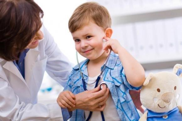Fibrosi cistica. Sintomi ed esami diagnostici che devi fare