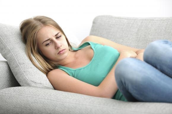 Ecco come riconoscere i sintomi dell'appendicite