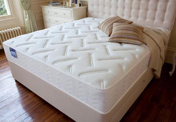Come conservare al meglio il proprio materasso
