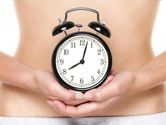 Sintomi dell'ovulazione. Ecco quali sono