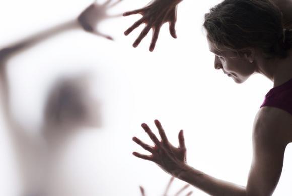 Schizofrenia: sintomi, cause e possibili cure