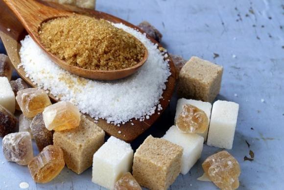"""Zucchero: ecco le sue proprietà meno """"dolci"""""""